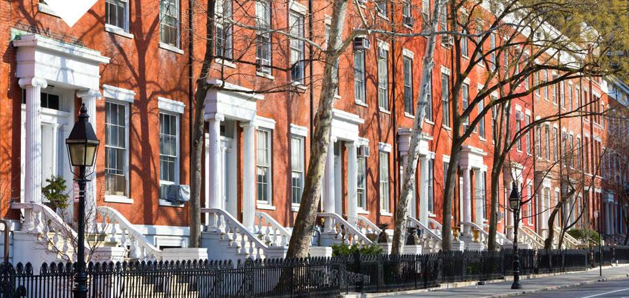 Condo Appraisal Manhattan